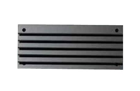 YYY66502 パナソニック Panasonic 施設照明 LEDフットライト 電球色 壁埋込型 埋込ボックス取付 防雨型 SmartArchi YYY66502