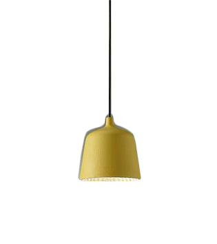 DPN-40441Y 大光電機 照明器具 ときめき kanele 砂型鋳物 LEDペンダントライト 直付専用 電球色 非調光 白熱灯60W相当 DPN-40441Y