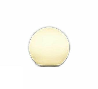 DST-37293LEDスタンドライト デスクスタンドLED交換不可 電球色 非調光 白熱灯40W相当大光電機 照明器具 リビング用 スタンド照明