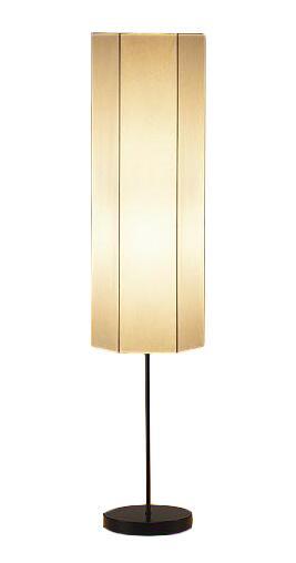 DST-40583Y 大光電機 照明器具 和風LEDスタンドライト 電球色 白熱灯100W相当 DST-40583Y