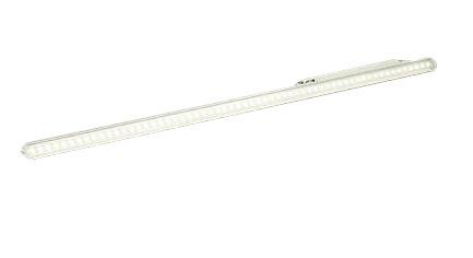 DSY-5256AW 大光電機 照明器具 LED間接照明 のびたライン 温白色 調光 L1240mm LED21W DSY-5256AW