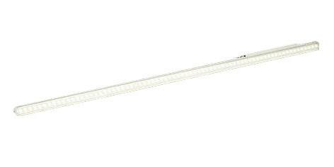 DSY-5257AWLED間接照明 のびたライン 電源内蔵LED交換不可 L1486タイプ LED24W温白色 調光タイプ 傾斜天井対応大光電機 照明器具 リビング 吹き抜け天井用 天井照明