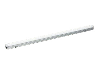 DWP-4537WTELED間接照明 スタンダードライン照明LED交換不可 防雨 防湿形L870mm 昼白色 非調光大光電機 照明器具 トイレ ニッチ 階段用照明