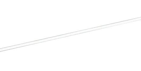 DWP-5275WTLED間接照明 曲面ライン 電源別売LED交換不可 横曲げタイプ(防雨・防湿形) L1170タイプLED9.6W 昼白色 非調光 傾斜天井対応大光電機 照明器具 電飾 演出照明