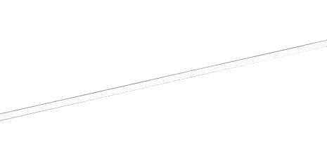 DWP-5276WTLED間接照明 曲面ライン 電源別売LED交換不可 横曲げタイプ(防雨・防湿形) L1464タイプLED11.6W 昼白色 非調光 傾斜天井対応大光電機 照明器具 電飾 演出照明