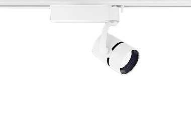EFS4071W 遠藤照明 施設照明 LEDスポットライト ARCHIシリーズ CDM-R35W器具相当 1400タイプ 中角配光17° 電球色 無線調光 EFS4071W