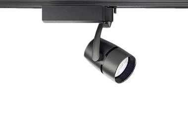 EFS4077B 遠藤照明 施設照明 LEDスポットライト ARCHIシリーズ CDM-TC70W器具相当 2400タイプ 中角配光19° 電球色 無線調光 EFS4077B