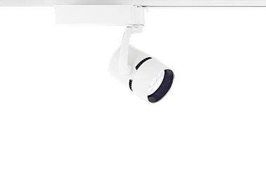 EFS4077W 遠藤照明 施設照明 LEDスポットライト ARCHIシリーズ CDM-TC70W器具相当 2400タイプ 中角配光19° 電球色 無線調光 EFS4077W