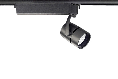 EFS4690B 遠藤照明 施設照明 LEDスポットライト ARCHIシリーズ セラメタプレミアS35W器具相当 2000タイプ 中角配光22° アパレルホワイトe 電球色 無線調光 EFS4690B