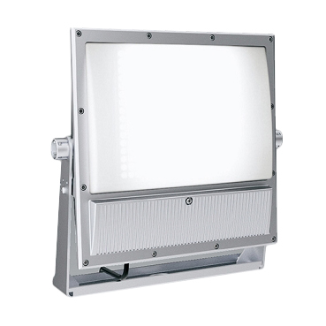 EFS4822S 遠藤照明 施設照明 LEDハイパワーフラッドスポットライト メタルハライドランプ400W器具相当 20000タイプ 拡散配光 昼白色 無線調光 EFS4822S