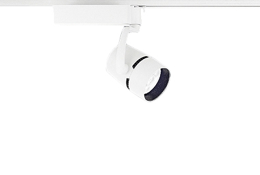 EFS4854W 遠藤照明 施設照明 LEDスポットライト ARCHIシリーズ CDM-TC70W器具相当 2400タイプ 超広角配光61° アパレルホワイトe 温白色 無線調光 EFS4854W