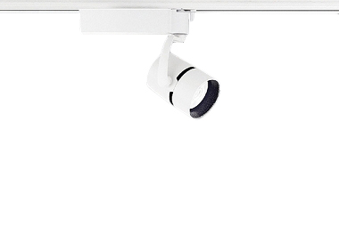 EFS4874W 遠藤照明 施設照明 LEDスポットライト ARCHIシリーズ 12V IRCミニハロゲン球50W器具相当 900タイプ 中角配光21° アパレルホワイトe 温白色 無線調光 EFS4874W