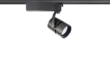 EFS4877B 遠藤照明 施設照明 LEDスポットライト ARCHIシリーズ 12V IRCミニハロゲン球50W器具相当 900タイプ 中角配光21° アパレルホワイトe 電球色 無線調光 EFS4877B