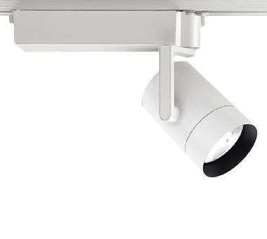 EFS6309W 遠藤照明 施設照明 LED調光調色スポットライト Tunable LEDZ CDM-TC70W器具相当 3000タイプ 中角配光19° EFS6309W
