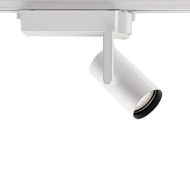 EFS6312W 遠藤照明 施設照明 LED調光調色スポットライト Tunable LEDZ 12V IRCミニハロゲン球50W器具相当 900タイプ 中角配光18° EFS6312W