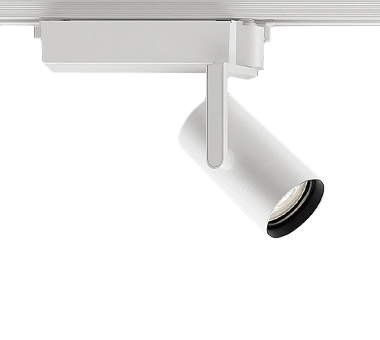 EFS6314W 遠藤照明 施設照明 LED調光調色スポットライト Tunable LEDZ 12V IRCミニハロゲン球50W器具相当 900タイプ 超広角配光59° EFS6314W