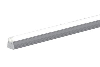EFX9679N 遠藤照明 施設照明 LED調光調色間接照明 Tunable LEDZ リニアT5 L1200タイプ 拡散配光69°×63° EFX9679N