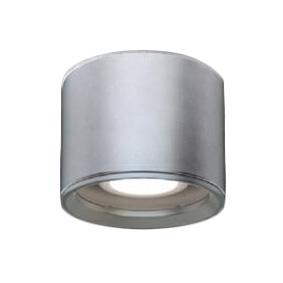 【1/1 0:00~1/5 23:59 超ポイントバック祭中はポイント最大33倍】EL-C1003N-SAHN 三菱電機 施設照明 LED屋外用照明 一体形シーリングライト 直付形 拡散光タイプ 昼白色 クラス100(FHT24形・白熱電球100W相当) EL-C1003N/S AHN
