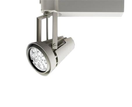 EL-S2501W-W 三菱電機 施設照明 LEDスポットライト クラス250 HID70W相当 ライティングダクト用 100V 白色 非調光 18° EL-S2501W/W
