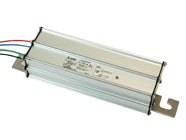 EL-T0018A 三菱電機 ランプ HID形LEDランプシステム クラス400 専用電源(別置形) EL-T0018A