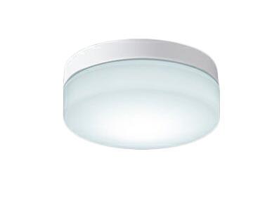 EL-WCH0600N AHN三菱電機 施設照明 LED非常用照明器具 電池内蔵 LED一体形(併用形) 階段通路誘導灯兼用形 防雨形シーリング クラス60(FCL20形器具相当)昼白色