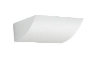 ERB6027WA 遠藤照明 施設照明 LEDテクニカルブラケットライト Ssシリーズ CDM-T70W器具相当 Ss-24 上向タイプ 横長配光 ナチュラルホワイト 非調光 ERB6027WA