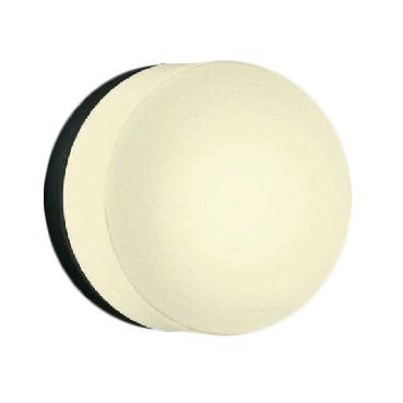 ERB6081H 遠藤照明 施設照明 LEDアウトドアブラケットライト STYLISH LEDZシリーズ 本体のみ 白熱球40W相当 DISK100 非調光 ERB6081H