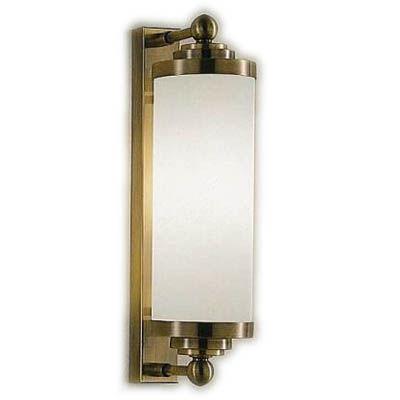 ERB6261K 遠藤照明 照明器具 LEDブラケットライト 電球色 フロストクリプトン球40W形×1相当 ERB-6261K