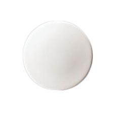 ERB6532W 遠藤照明 施設照明 LEDアウトドアブラケットライト STYLISH LEDZシリーズ フロストクリプトン球40W形×2灯相当 E17 Ra80 防湿防雨形 電球色 非調光 ERB6532W