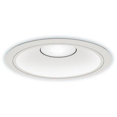 ERD3870W 遠藤照明 施設照明 LEDリプレイスダウンライト ARCHIシリーズ 超広角配光62° 3000タイプ FHT32W×3器具相当 Smart LEDZ 無線調光対応 温白色 ERD3870W