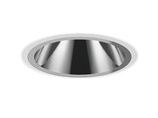 ERD5388WA 遠藤照明 施設照明 LED軒下用グレアレスベースダウンライト 埋込穴φ150 GLARE-LESSシリーズ 4000/3000タイプ 33°広角配光 温白色 ERD5388WA