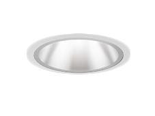 ERD6262SA 遠藤照明 施設照明 LEDグレアレスベースダウンライト 鏡面マットコーン 埋込穴φ125 GLARE-LESSシリーズ FHT32W×2器具相当 2400タイプ 42°超広角配光 電球色 ERD6262SA