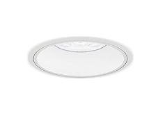 ERD6571W 遠藤照明 施設照明 LEDベースダウンライト 浅型 白コーン 埋込穴φ125 ARCHIシリーズ セラメタ70W器具相当 3000タイプ 32°広角配光 電球色 ERD6571W