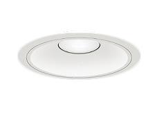 ERD6622W 遠藤照明 施設照明 LEDベースダウンライト 浅型 白コーン 埋込穴φ200 ARCHIシリーズ FHT42W×3器具相当 4000タイプ 62°超広角配光 昼白色 ERD6622W