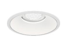 ERD7473W 遠藤照明 施設照明 LEDベースダウンライト 白コーン 埋込穴φ250 Rsシリーズ 6500/6000タイプ 35°広角配光 ナチュラルホワイト ERD7473W