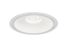 ERD7500W 遠藤照明 施設照明 LEDベースダウンライト 白コーン 埋込穴φ175 Rsシリーズ FHT42W×2灯用器具相当 2400タイプ 52°超広角配光 ナチュラルホワイト ERD7500W