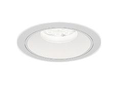 ERD7512W 遠藤照明 施設照明 LEDベースダウンライト 白コーン 埋込穴φ150 Rsシリーズ FHT42W×2灯用器具相当 2400タイプ 52°超広角配光 ナチュラルホワイト ERD7512W