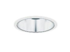 ERD7589W 遠藤照明 施設照明 LED調光調色ベースダウンライト Tunable LEDZ CDM-TC35W器具相当 3000タイプ 埋込穴φ100 拡散配光62° ERD7589W