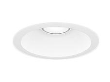 ERD7728W 遠藤照明 施設照明 LEDベースダウンライト 浅型 白コーン 埋込穴φ200 ARCHIシリーズ 9000/7500/5500タイプ 69°拡散配光 温白色 ERD7728W