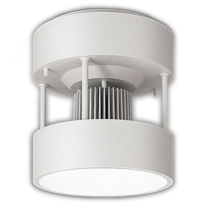 ERG5389W 遠藤照明 施設照明 LEDシーリングダウンライト HIGH-BAYシリーズ 9000タイプ 水銀ランプ400W相当 67° 非調光タイプ ナチュラルホワイト ERG5389W