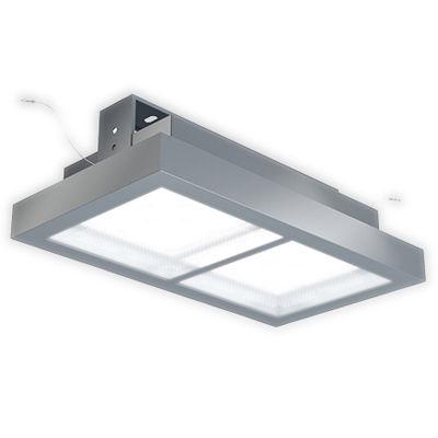ERG5407S 遠藤照明 施設照明 LED高天井用多灯ベースライト HIGH-BAYシリーズ メタルハライドランプ器具400W相当 18000lmタイプ 無線調光対応 昼白色 ERG5407S