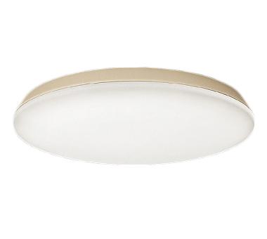 ERG5497NB 遠藤照明 施設照明 LED調光調色シーリングライト Tunable LEDZ ライトブラウン ERG5497NB 【~8畳】