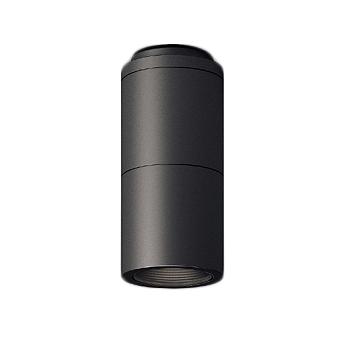 ERG5513HA 遠藤照明 施設照明 LED軒下用シーリングダウンライト DUAL-Sシリーズ FHT32W器具相当 D90 38°広角配光 電球色 ERG5513HA