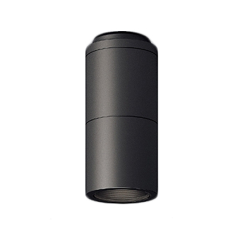 ERG5514HA 遠藤照明 施設照明 LED軒下用シーリングダウンライト DUAL-Sシリーズ FHT24W器具相当 D60 38°広角配光 ナチュラルホワイト ERG5514HA