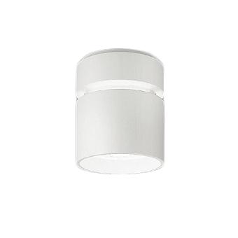 ERG5525W 遠藤照明 施設照明 LEDシーリングダウンライト Rsシリーズ FHT42W×4器具相当 6500タイプ 50°超広角配光 ナチュラルホワイト 非調光 ERG5525W