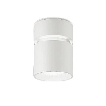 ERG5531W 遠藤照明 施設照明 LEDシーリングダウンライト Rsシリーズ FHT42W×3器具相当 4000タイプ 51°超広角配光 ナチュラルホワイト 非調光 ERG5531W
