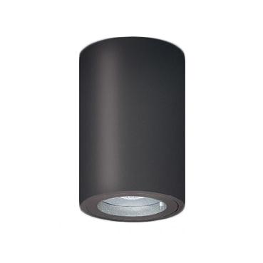 ERG5541H 遠藤照明 施設照明 LED軒下用シーリングダウンライト Rsシリーズ FHT32W器具相当 900タイプ 30°広角配光 電球色 ERG5541H