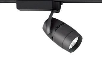 ERS4323BB 遠藤照明 施設照明 LEDスポットライト ARCHIシリーズ セラメタプレミアS70W器具相当 4000タイプ 狭角配光12°(反射板制御) アパレルホワイトe 電球色 非調光 ERS4323BB