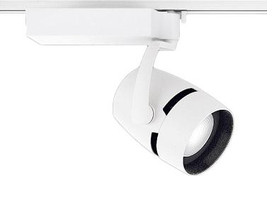 ERS4400WB 遠藤照明 施設照明 LEDスポットライト ARCHIシリーズ セラメタプレミアS70W器具相当 4000タイプ 中角配光19° ナチュラルホワイト 非調光 ERS4400WB