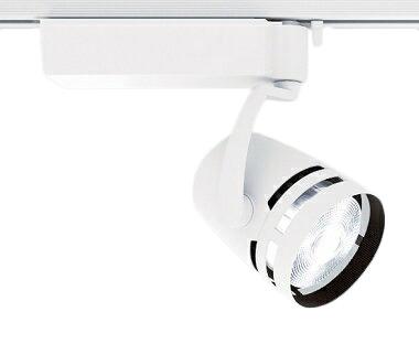 ERS4467WB 遠藤照明 施設照明 生鮮食品用照明 LEDZ ARCHIシリーズ 3000タイプ HCI-T(高彩度)70W相当 中角配光21° 3500K(フレッシュタイプ) ERS4467WB